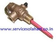 valve HT 50